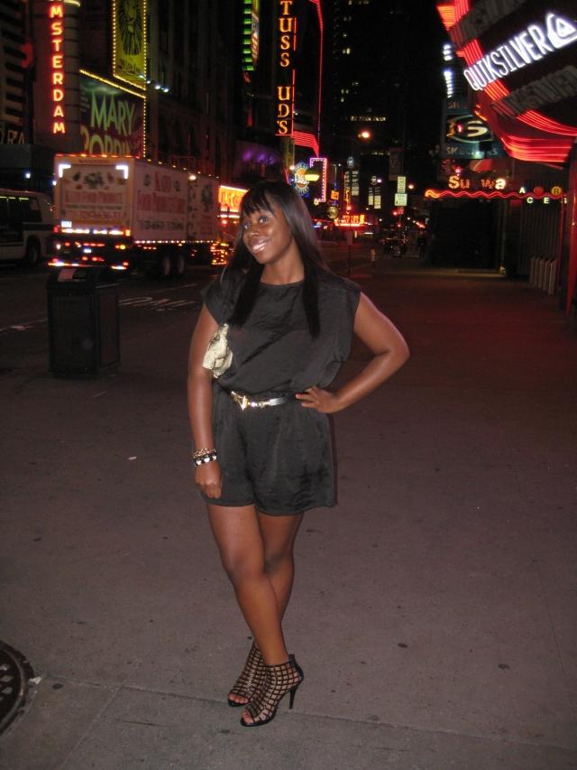 Summer 2009 248