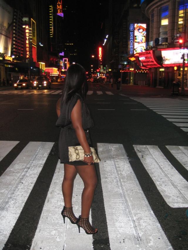 Summer 2009 297