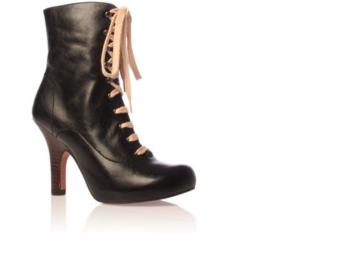 0666700109-1-kg-sistine-black-boots-high-heel