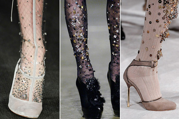 embellished-tights-fall-09