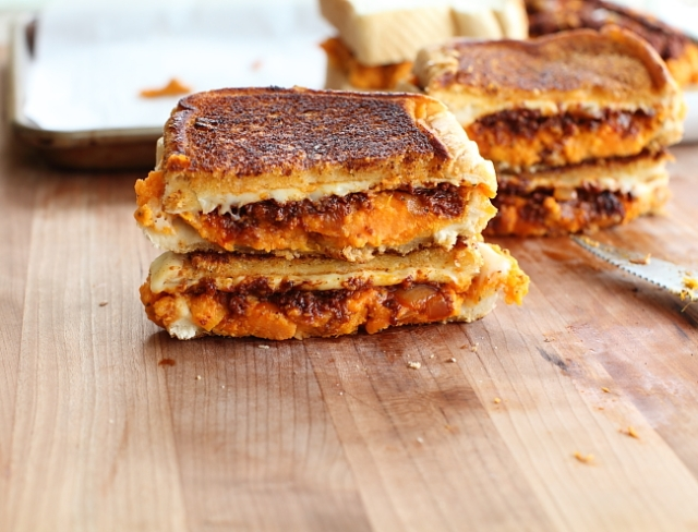 Sweet-Potato-Patty-Melts-l-www.scarlettabakes.com_