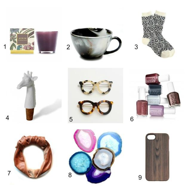 PicMonkey Collage-stocking stuffer2